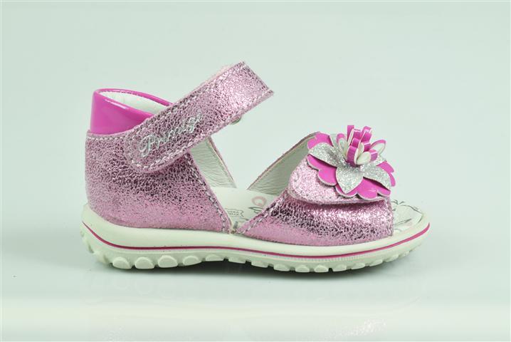 Výprodej letní dětská obuv