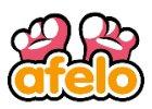 Dětské kojenecké capáčky Afelo