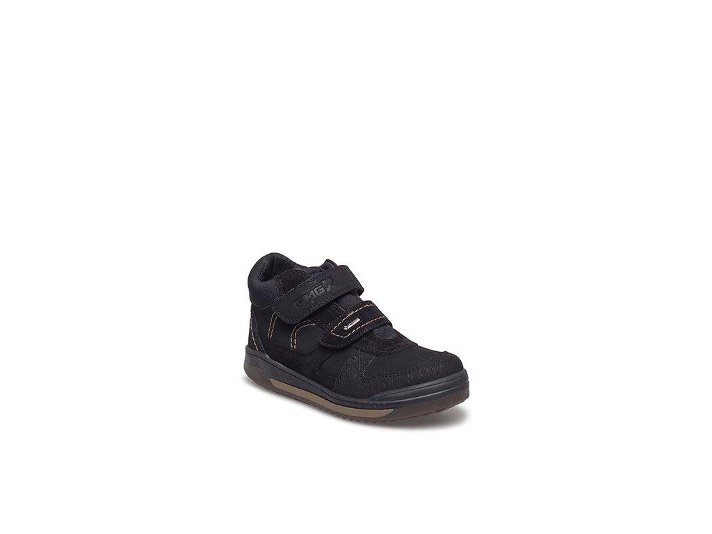 9bf1ef8778e Primigi 8194 GORE-TEX® celoroční obuv - ZDRAVÉ BOTIČKY