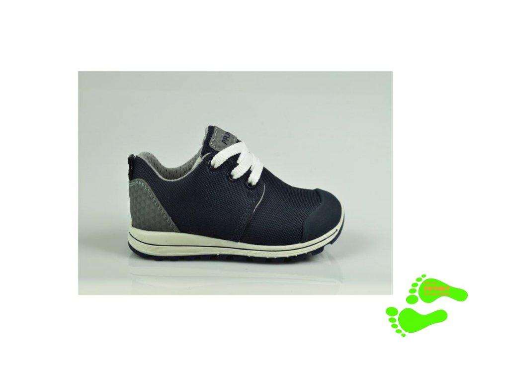 Výprodej celoroční dětská obuv - ZDRAVÉ BOTIČKY cf726858360