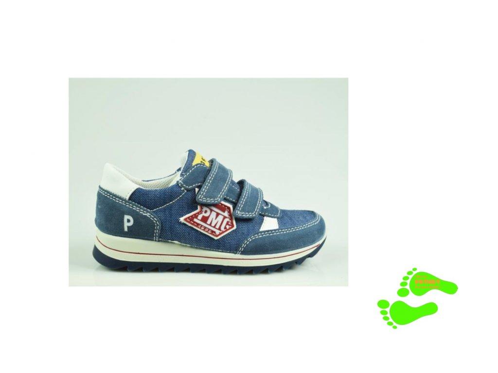Primigi 13762 celoroční obuv