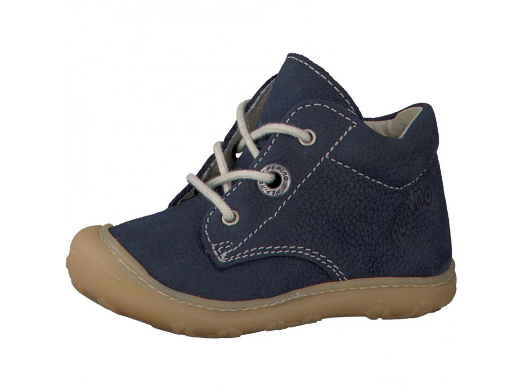 Výprodej celoroční dětská obuv - ZDRAVÉ BOTIČKY 1feb8c334f