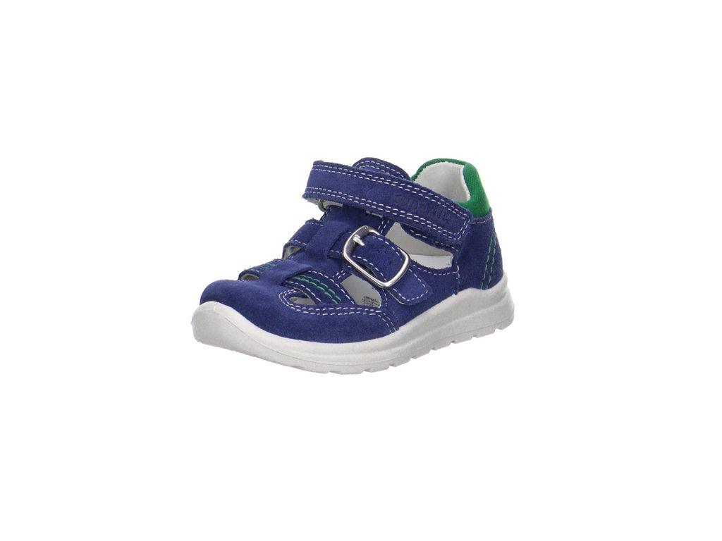 Superfit letní sandálek Mel