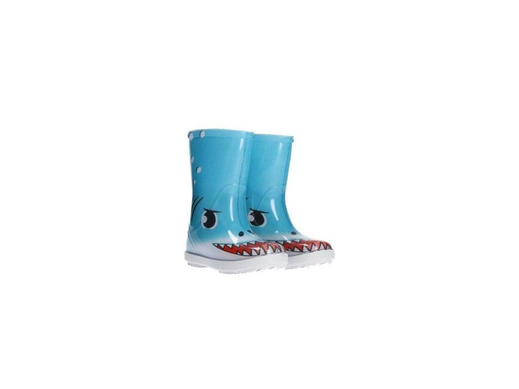 33111 1 demar hawai print ar zralok shark 0046 20 21
