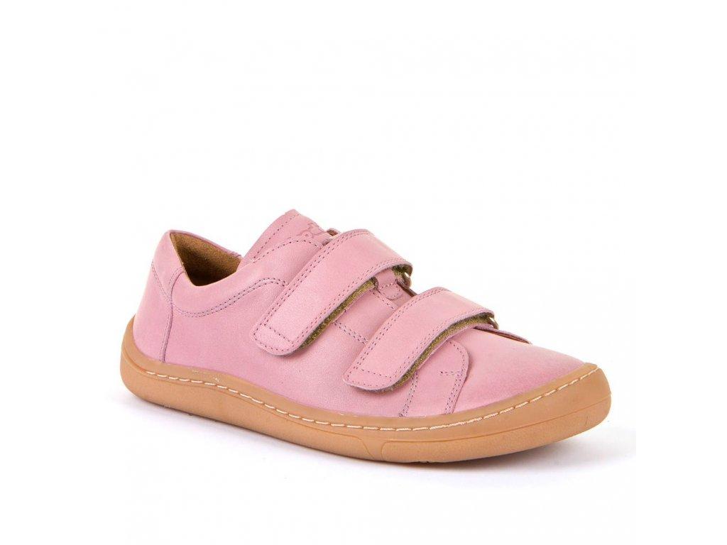 Froddo barefoot dívčí obuv G3130176-6