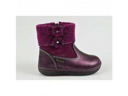 217ff1656c2 PRIMIGI zimní obuv - ZDRAVÉ BOTIČKY