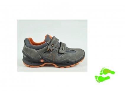 Primigi 13926 GORE-TEX® treková obuv