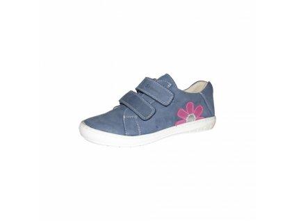 Szamos dívčí celoroční obuv