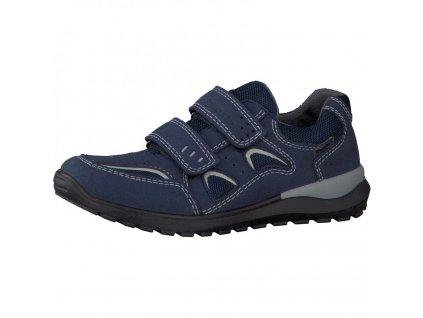 Zdravé botičky pro naše dětičky - specializovaný prodej dětské obuvi 8b047e1e25