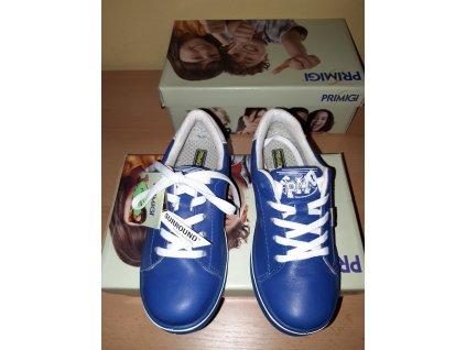 36f460b1c9f Celoroční obuv chlapecká a dívčí - ZDRAVÉ BOTIČKY