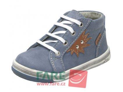 FARE chlapecká celoroční obuv 2154104