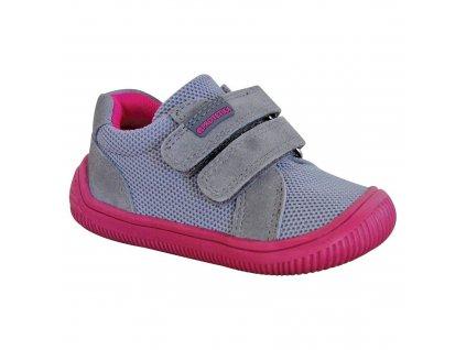celorocni detska obuv protetika dony pink 1610970512