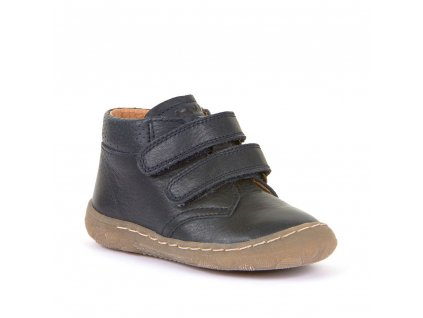 Froddo celoroční obuv G2130227-2 DARK BLUE