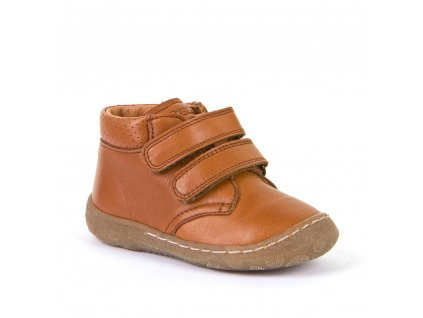 Froddo celoroční obuv G2130227-5 BROWN