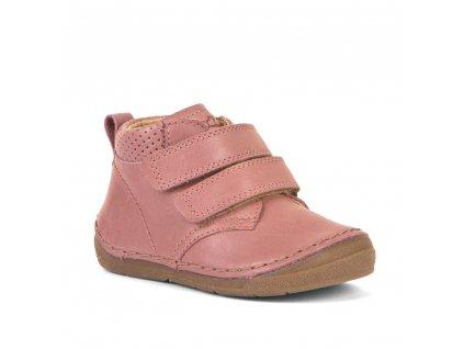 Froddo celoroční obuv G2130241-11 PINK