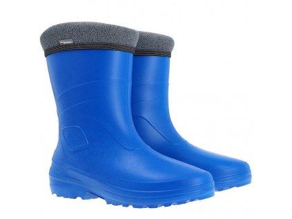 30046 1 demar lucy 0225 a blue 37