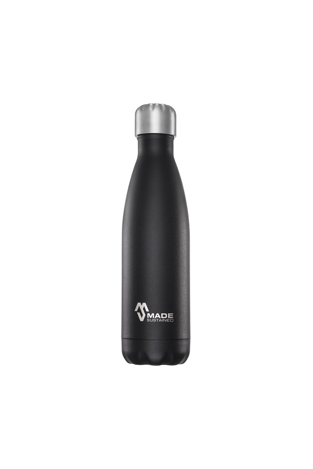 Termoflasa Made Sustained 500ml black tie