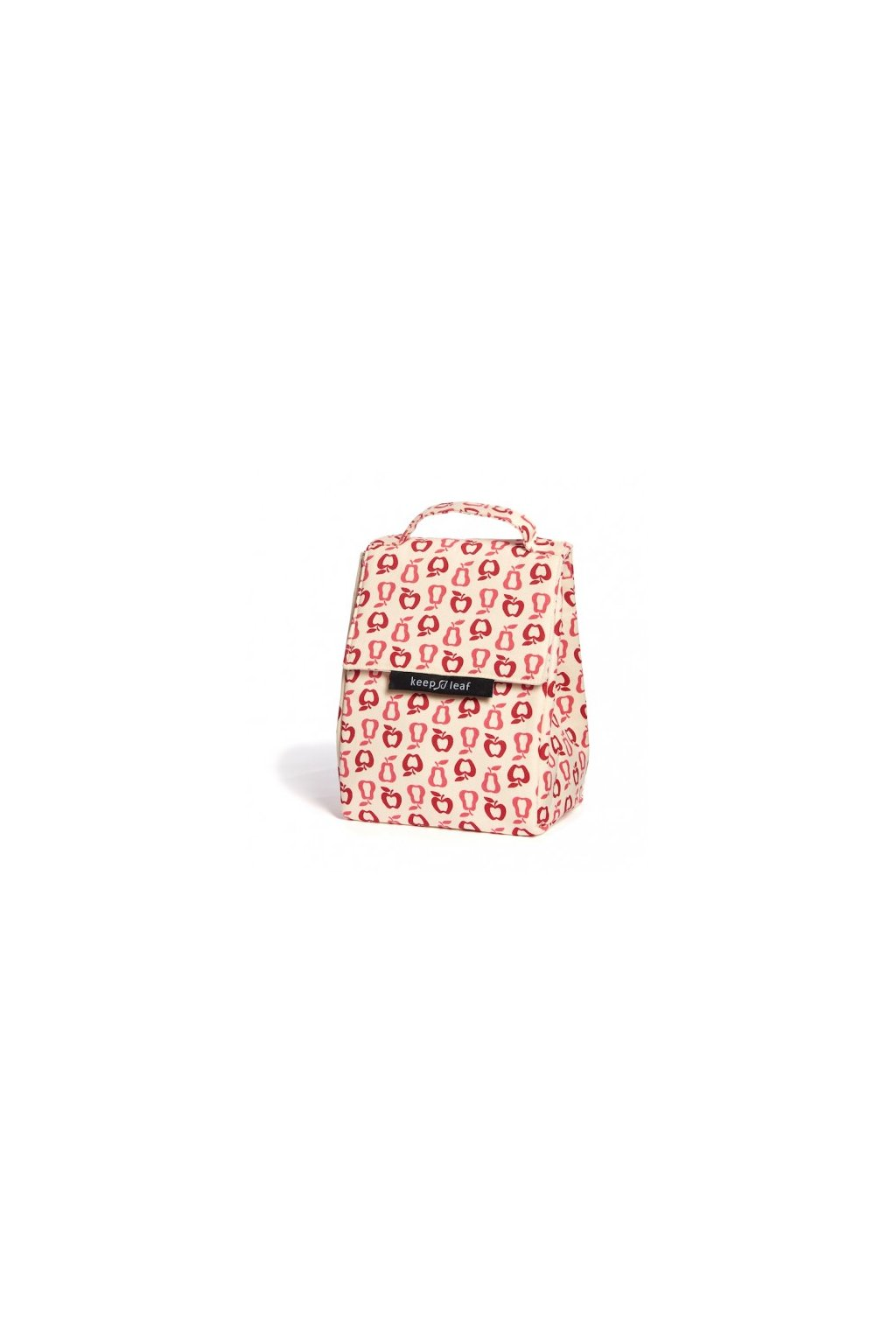 insulated lunch bag new fruit