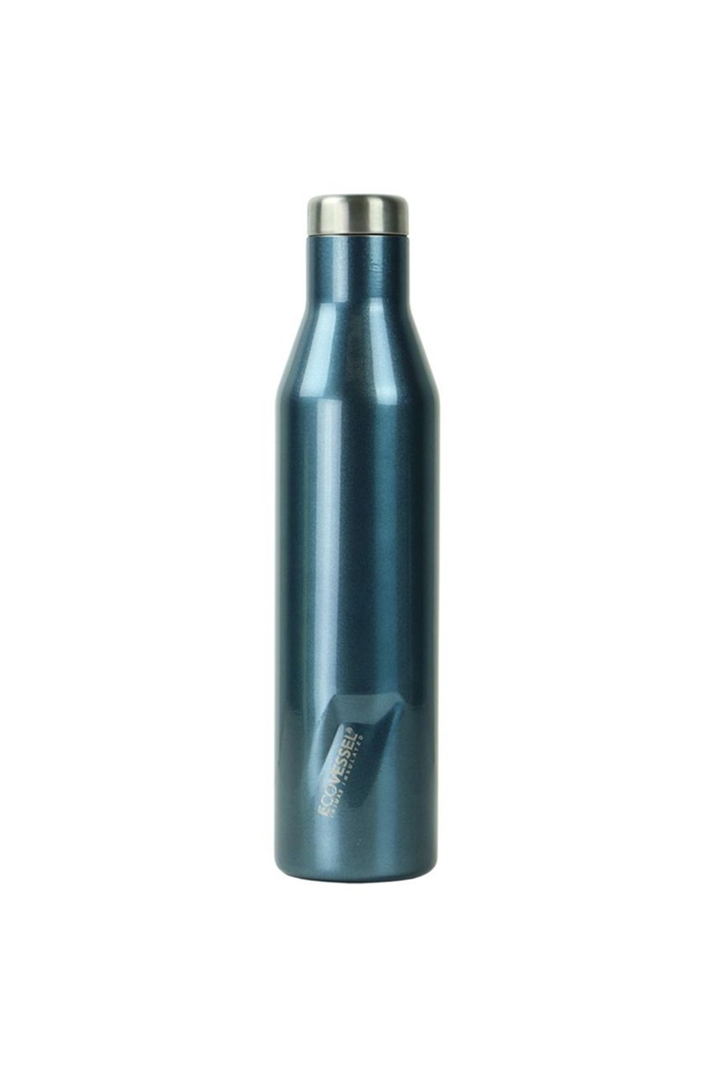 Termosky na pitie Eco Vessel 750 ml