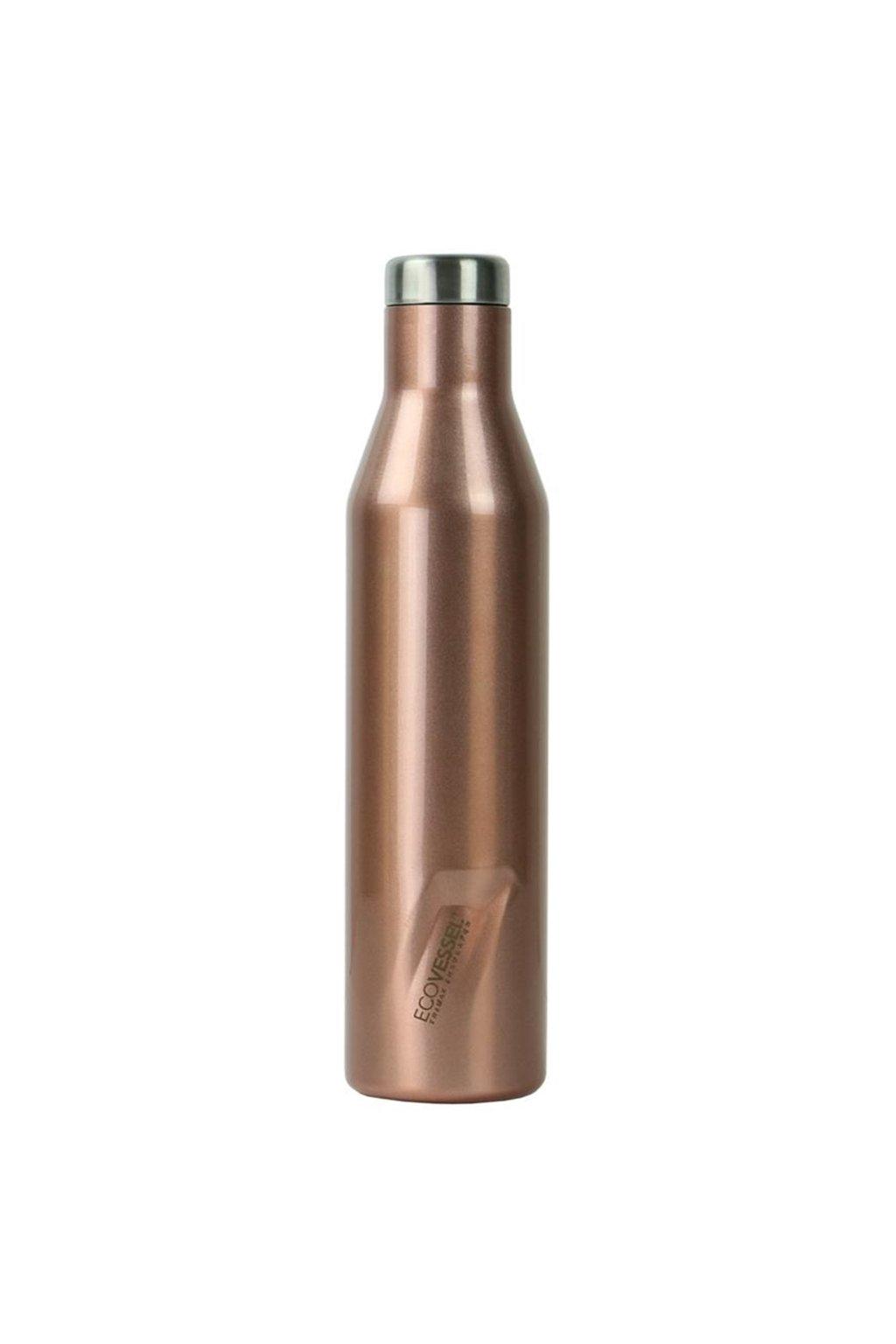 Termoska na caj Eco Vessel 750 ml