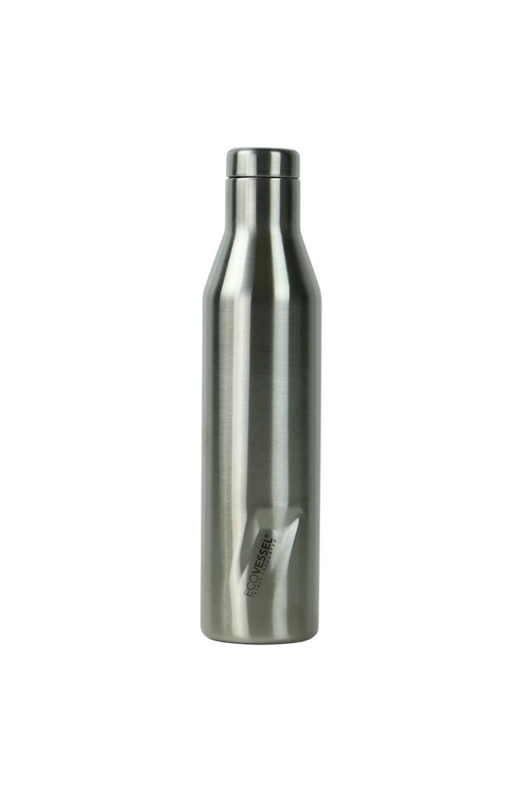 Termosky na vodu Eco Vessel 750 ml
