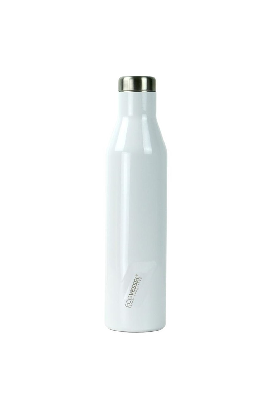 Termosky na kavu Eco Vessel 750 ml