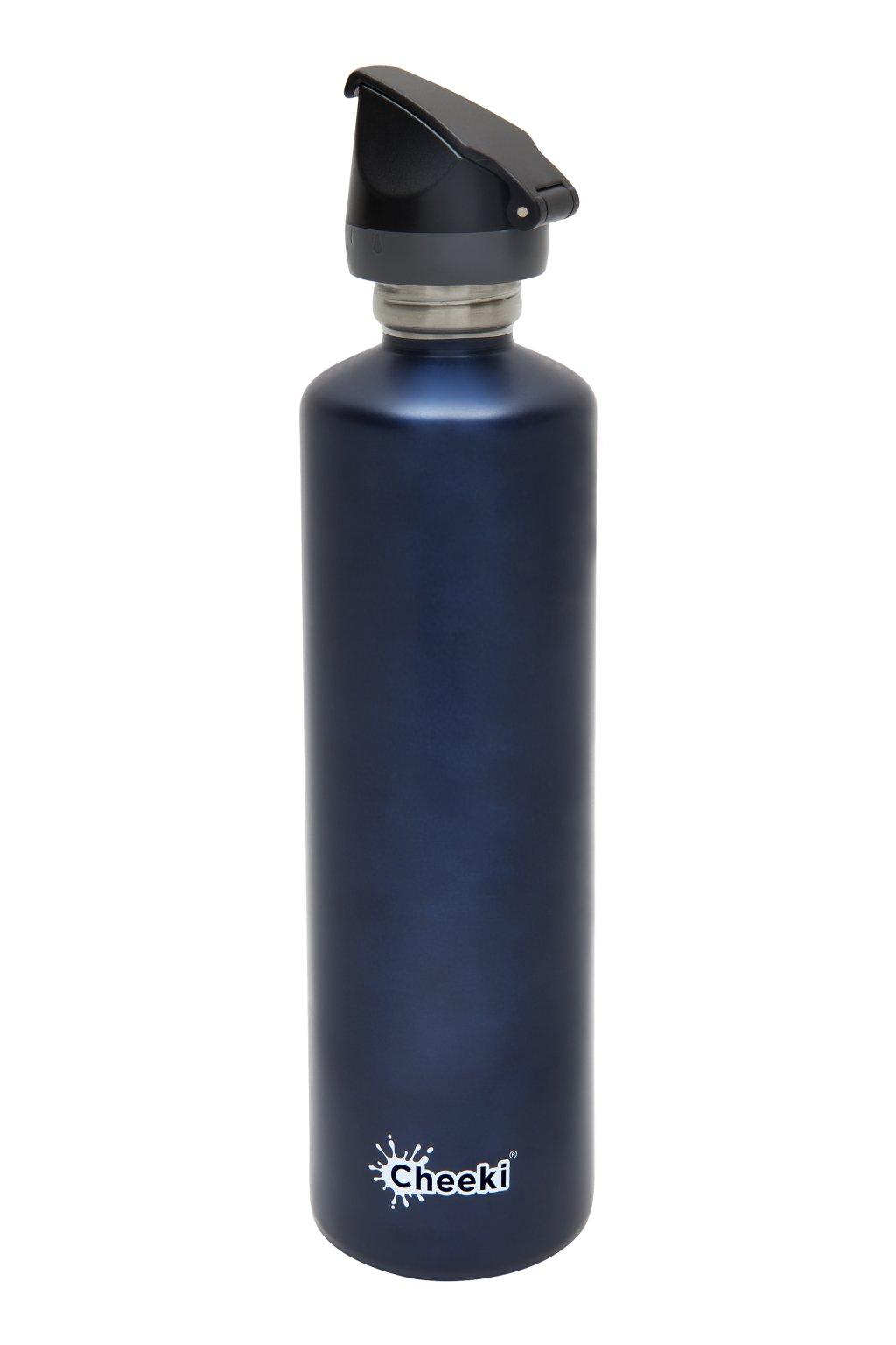 MG 9312