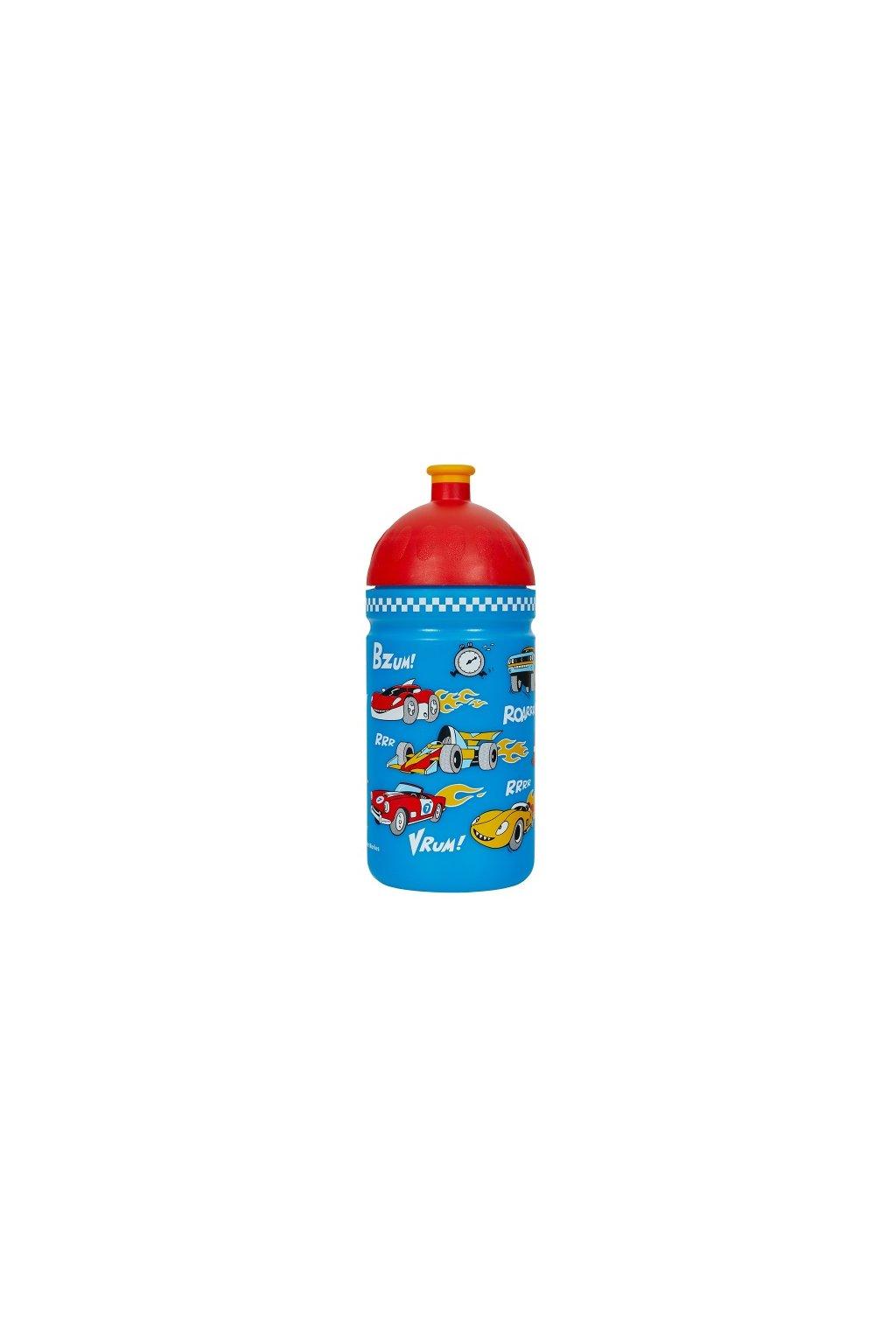 1zdrava lahev formule 0 5l