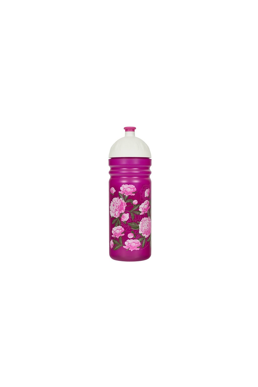 zdrava lahev pivonky 0 7l.png