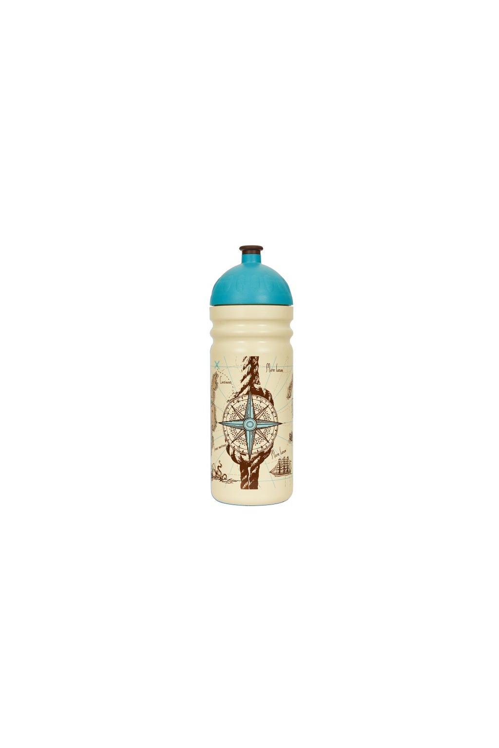 zdrava lahev cestovatelska 0 7l.png