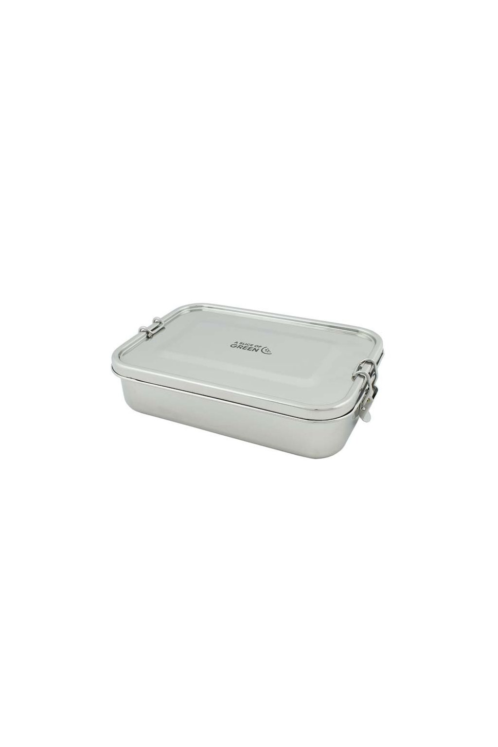 yanam leak resistant lunch box