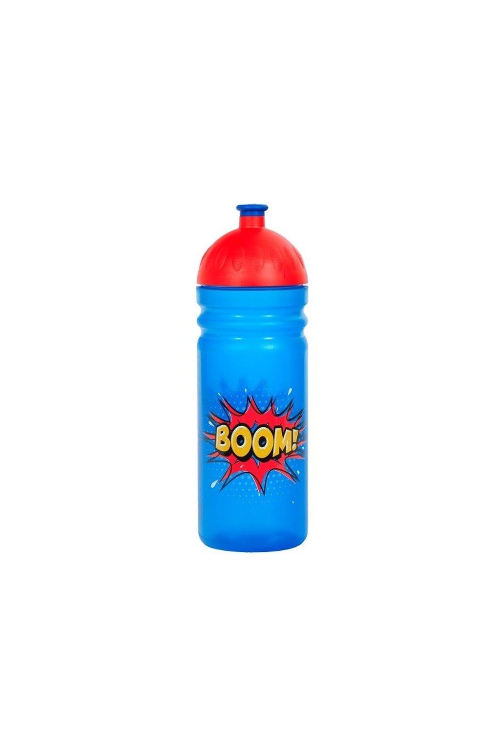 RB 70602 zdrava lahev boom
