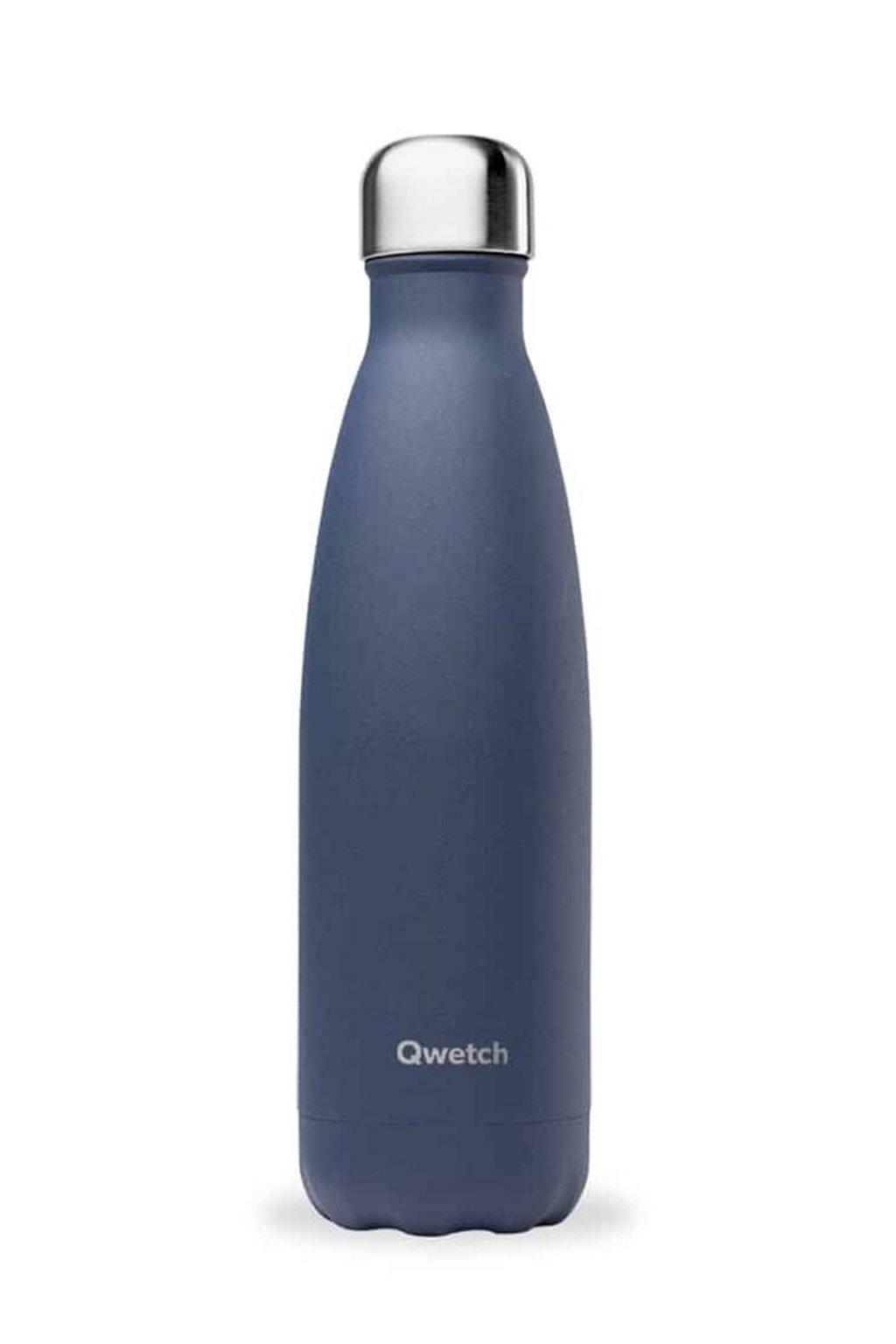 Termoska na pitie Qwetch 0,5 l