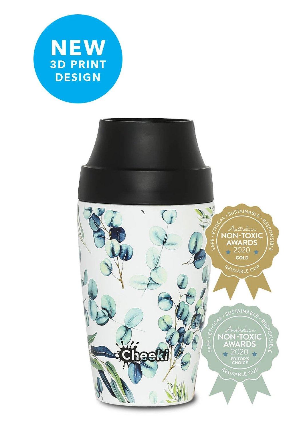350mlWatercolour awards