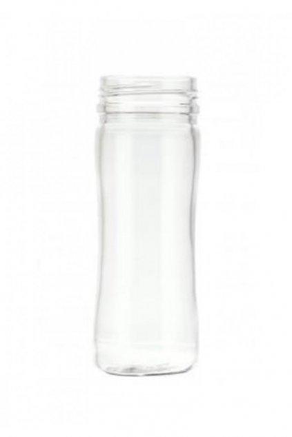 927 2 sklenena lahev nahradni lifefactory 350 ml