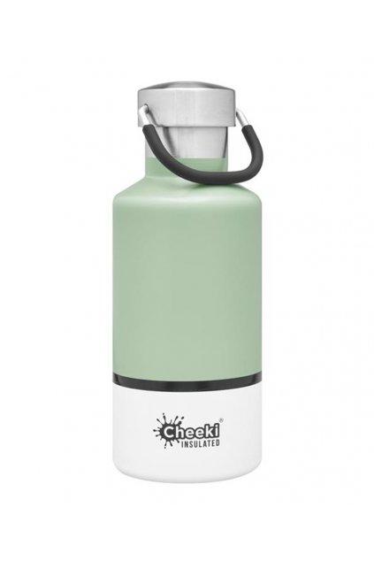 nerezova-termoflasa-cheeki-400-ml-bila