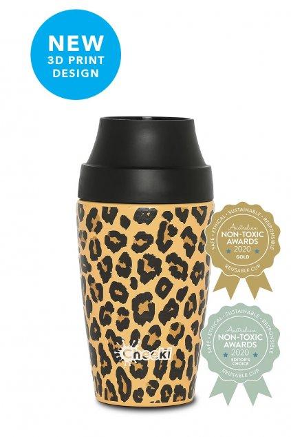 350mlLeopard awards
