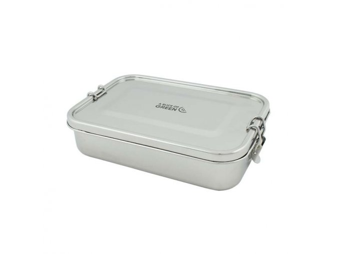 yanam leak resistant lunch box