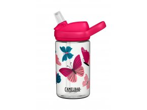 detska flasa CamelBak send it 0,4l