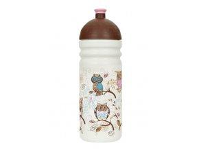 zdrava lahev sovicky 0 7l.png