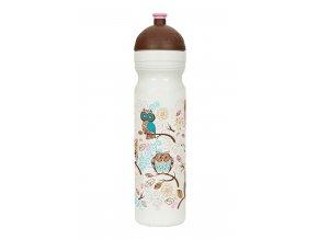 zdrava lahev sovicky 1 0l.png