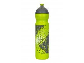 zdrava lahev strepiny 1 0l