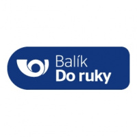 balik-do-ruky_small