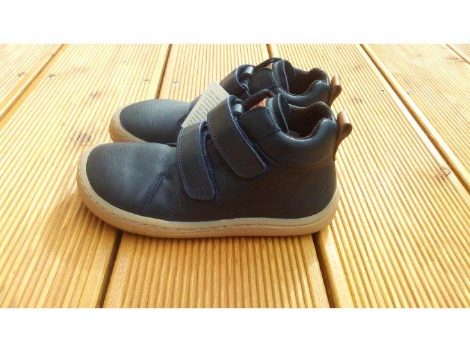 Froddo Barefoot Dark Blue