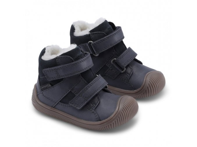 walk velcro tex (3)