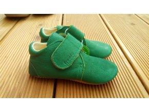 Froddo Prewalkers Green
