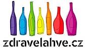 Zdravelahve.cz