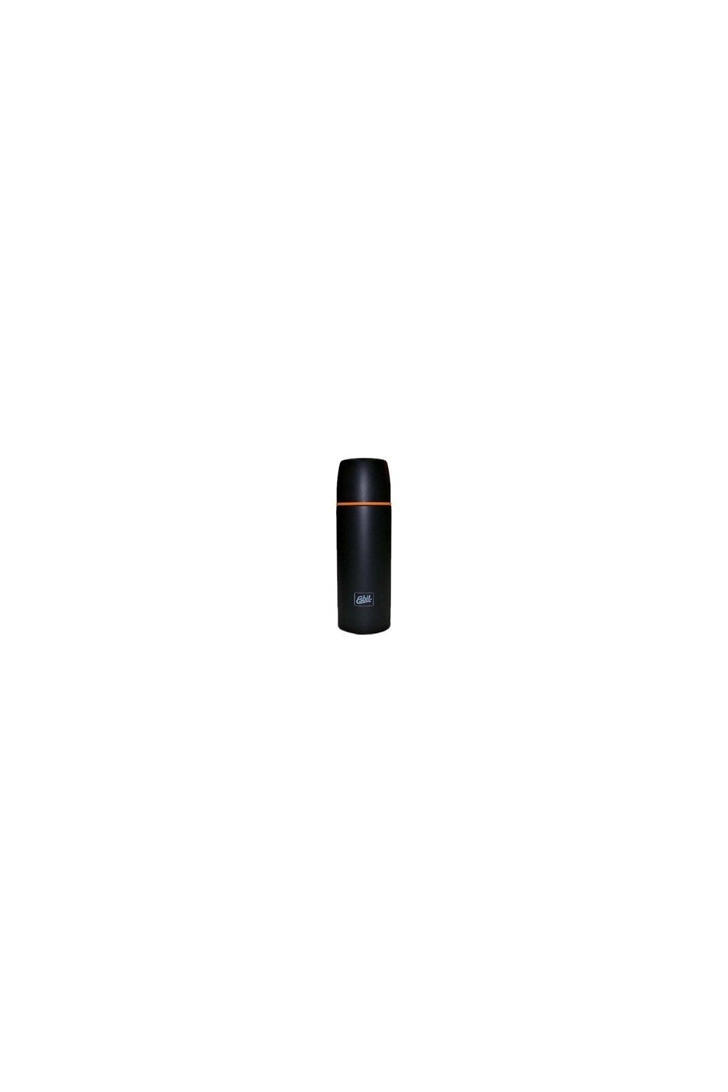 Termoska Esbit 1L černá