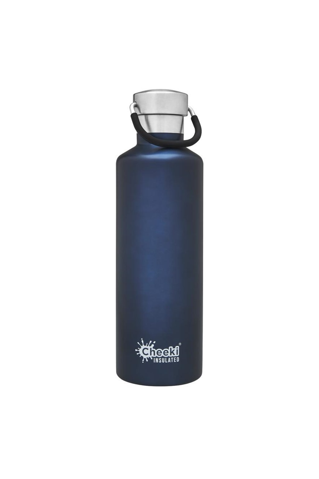 600ml Insulated Classic Ocean Front