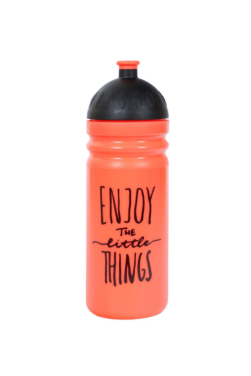 Zdravá lahev - enjoy 0,7l